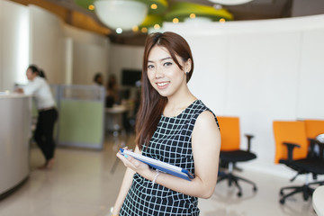 Lifestyle Tablet Working Business User Enjoying