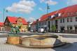 Brunnen in Lauchhammer - 68239973