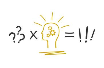 Idee und Lösung