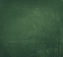 Universal Washed Green Blackboard