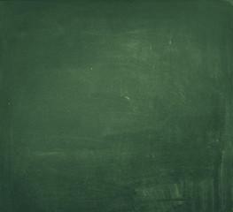 Universal Washed Green Blackboard
