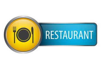 Restaurant Button
