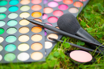 Cosmetics for best makeup