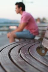 Dinlenmek ve Seyretmek