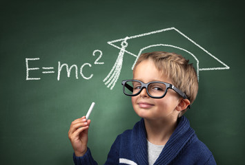 Genius in education