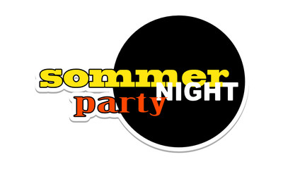 sommer_party_night