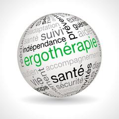 Sphère Ergothérapie