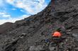 coal geologist - 68253754