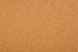 Empty corkboard background - 68255967