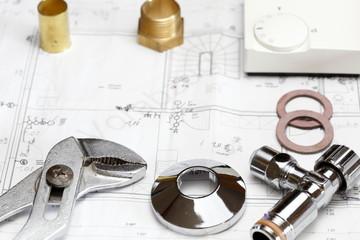 Installationsplanung