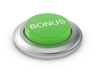 Bonus on Green Button