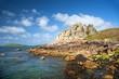 Tresco, Isles of Scilly - 68265703