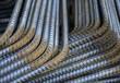 reinforce steel iron rod - 68267797