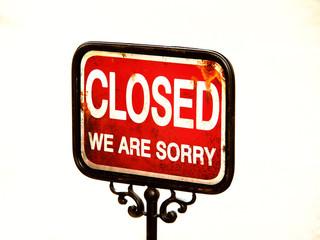 closed sign (3)