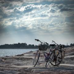 amore tra cicli