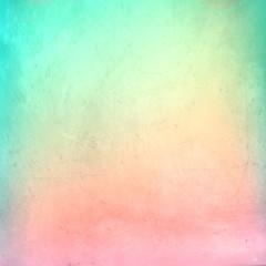 Fond couleur avec une texture