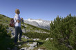 Wandern rund um den Dachstein-Krippenstein