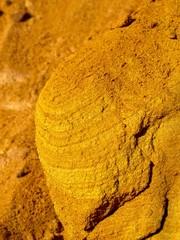 Goldener Sandstein 48