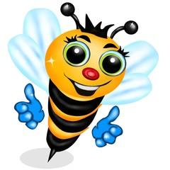 ape regina new bis