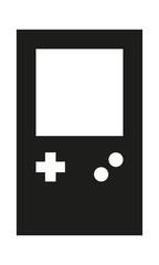 Handheld Konsole