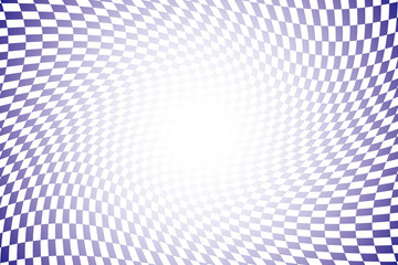 Background material wallpaper  (plaid, Four-dimensional)