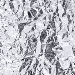 Edelmetall Textur