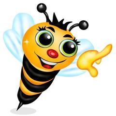 ape regina new spot