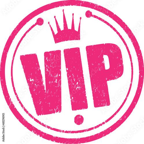 how to cancel monat canada vip membership