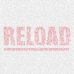reload code background