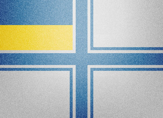Naval Ensign of Ukraine