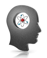 Head Atom