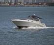 Sport Fishing Boat - 68304147