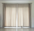curtains - 68305358