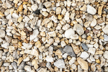 stones small background texture wallpape