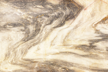 Marble texture white marble background