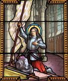 Jeanne d'Arc - 68309742