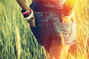 summer fashion