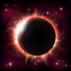 Eclipse.Layered.