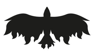Phönix
