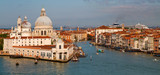 a view of Venice Italy - 68313780