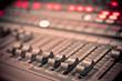 music mixer - 68320143