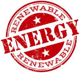 energy stamp