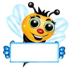 ape regina reclame