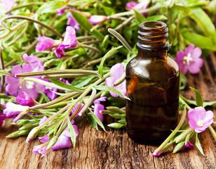 Herbal Essence Bottle