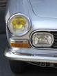 Französisches Cabriolet mit italienischem Design in Wettenberg