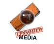 Censored media