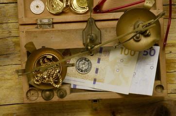 Køb Guld