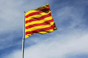 Catalan Freedom