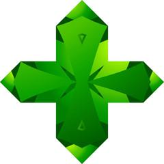 Green_8_45