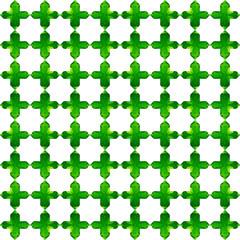 Green_8_44